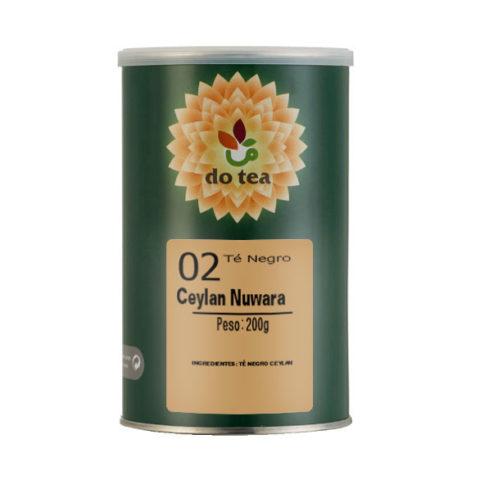 02-Ceylan-Nuwara