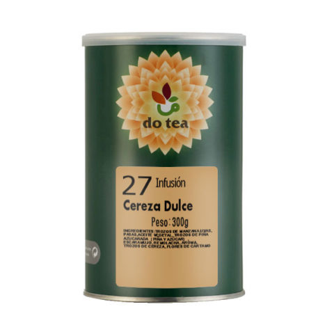 Do Tea Cereza_Dulce
