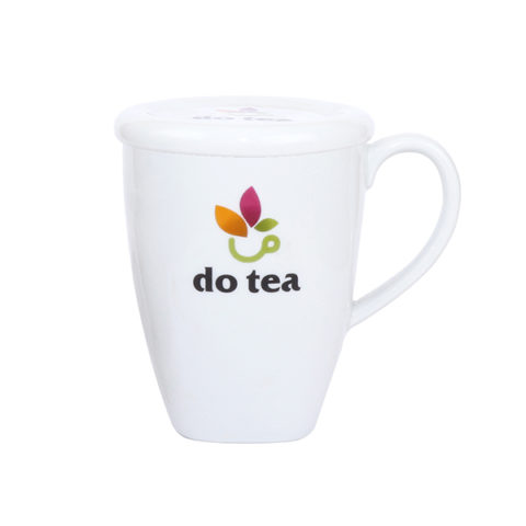 Taza te Do Tea
