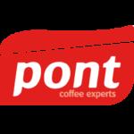 Icono Pont