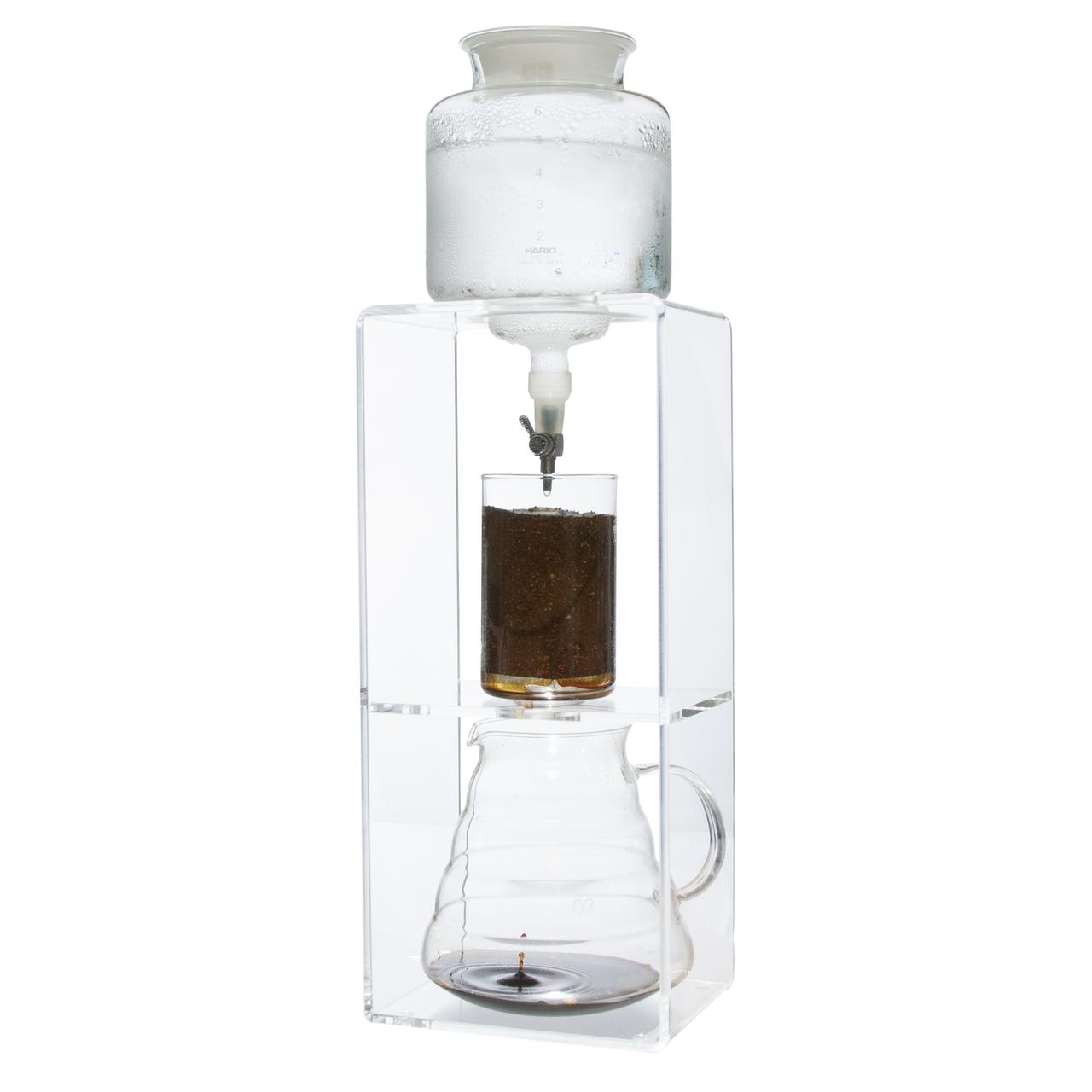 Cafetera Cold Drip Hario